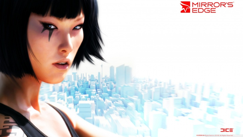 faith_connors__mirrors_edge_game-wallpaper-1600x900