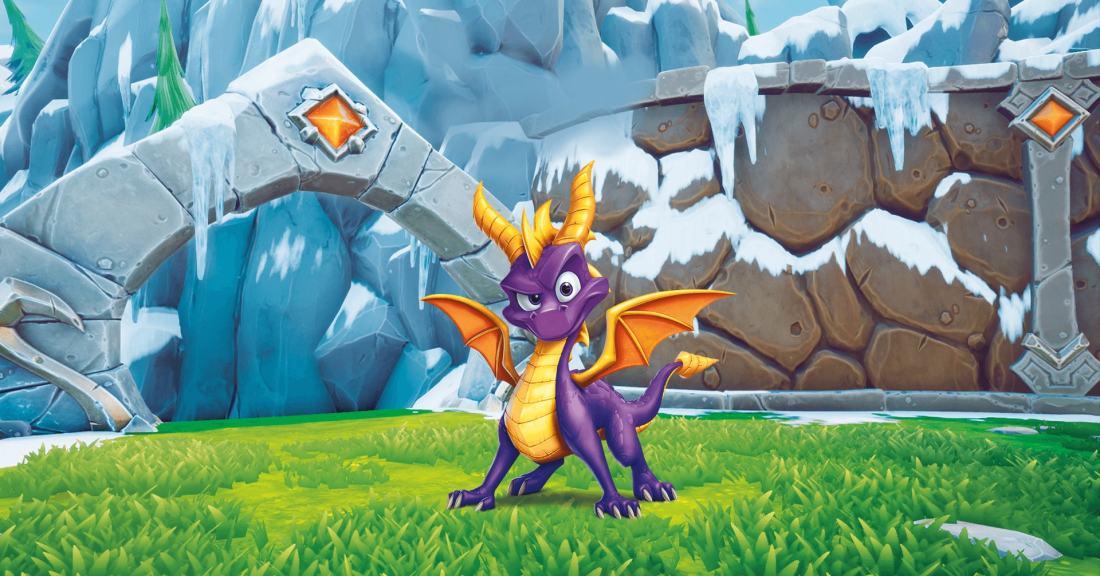 Spyro-Reignited-Trilogy-Key-Visual