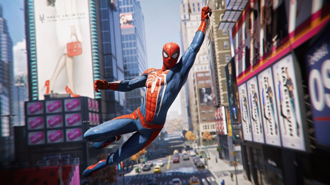 marvels-spider-man-ps4-playstation-4-1-original.jpg