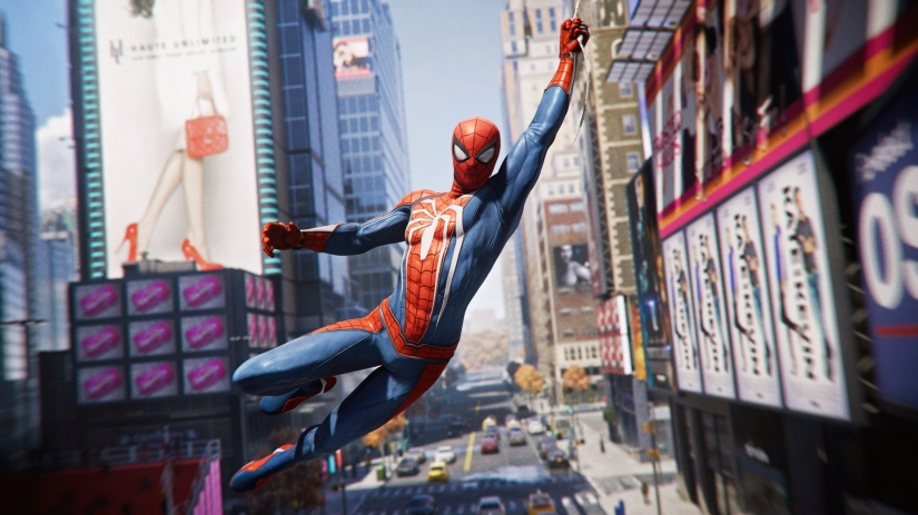 marvels-spider-man-ps4-playstation-4-1-original.jpg