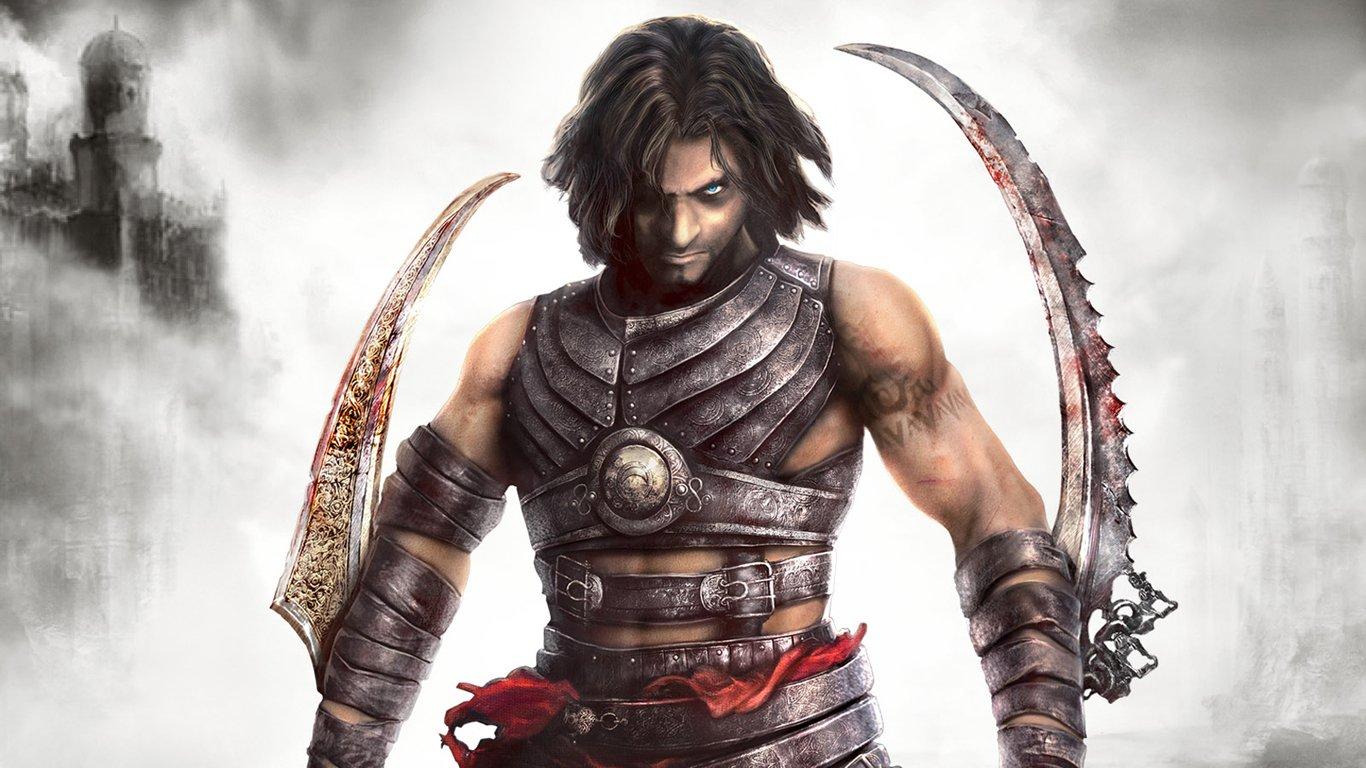 https://funfactorpt.files.wordpress.com/2021/01/f102e-prince_of_persia_warrior_within_03_1366x768.jpg